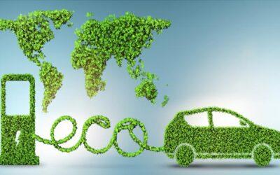 EFG pozvánka na Den plynové mobility