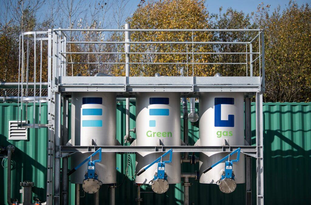 EFG zahájila spolupráci s RWE